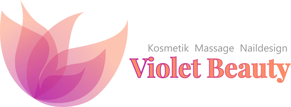 Violet Beauty - Massage Kosmetik Fußpflege Naildesign