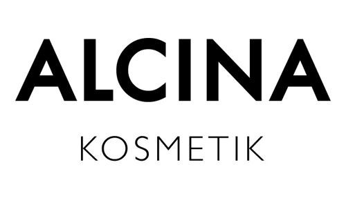 alcinalogo